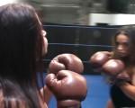 Boxing.Still001