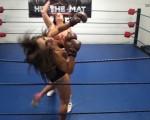 Boxing.Still005