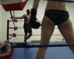 Boxing 5.1.Still006