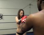 Boxing 5.1.Still007