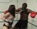 Boxing 5.1.Still008