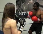 Boxing 5.1.Still011