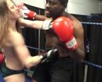 Boxing 5.1.Still015