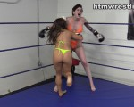 Boxing Denise Wins Copy.Still015