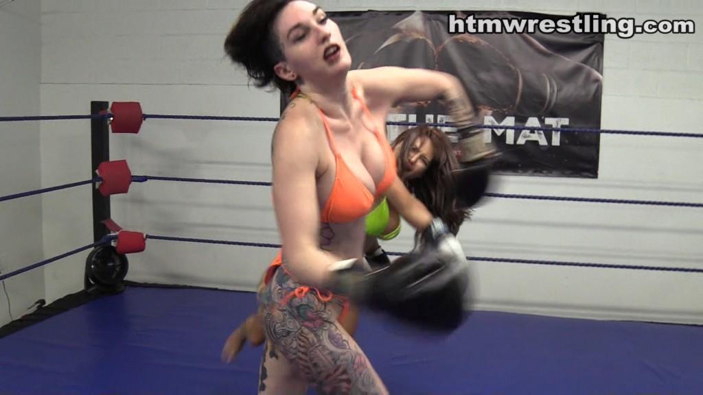 Boxing Denise Wins Copy.Still016