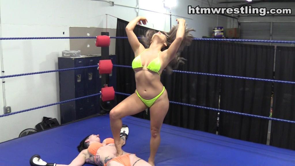 Boxing Denise Wins Copy.Still019