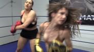 Boxing FInal.Still025