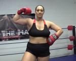 Boxing FInal.Still027