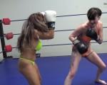 Boxing P1.Still012