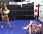 Boxing P1.Still014