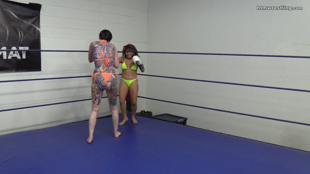 Boxing P1.Still016