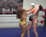 Boxing P1.Still017