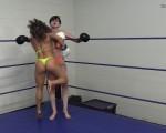 Boxing P1.Still018