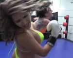 Boxing P1.Still020