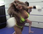 Boxing P2.Still022