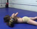 Boxing R3-4.Still014