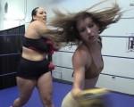 Boxing R3-4.Still017
