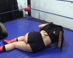 Boxing R3-4.Still021