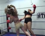 Boxing R3-4.Still023