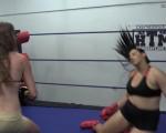Boxing R3-4.Still024