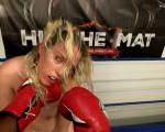 Boxing.Still010