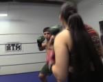 Boxing.Still002