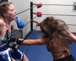 Boxing.Still004