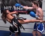 Boxing.Still006