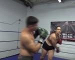 Boxing.Still017
