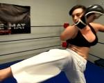 Karate.Still010