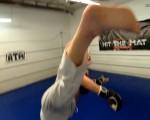 Karate.Still012