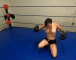 Boxing Cut B.00_00_31_07.Still016