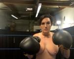 Boxing Cut B.00_00_45_00.Still017