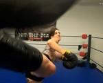 Boxing Cut B.00_02_28_07.Still022