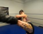 Boxing Cut B.00_03_32_04.Still023