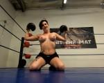 Boxing Cut B.00_06_26_22.Still027