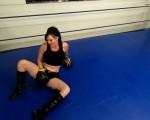 Boxing Cut.Still006