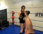 Boxing Cut.Still010