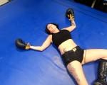 Boxing Cut.Still014
