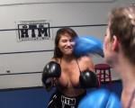 Boxing.Still021