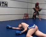 Boxing.Still023